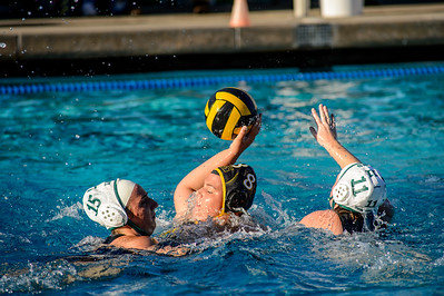 181016 RIVALS LADIES JV WATER POLO