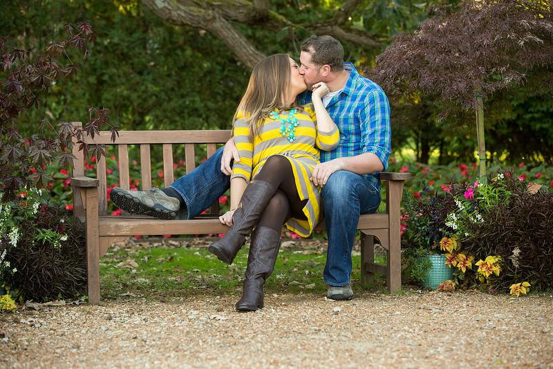 011 Michelle and Ken.jpg
