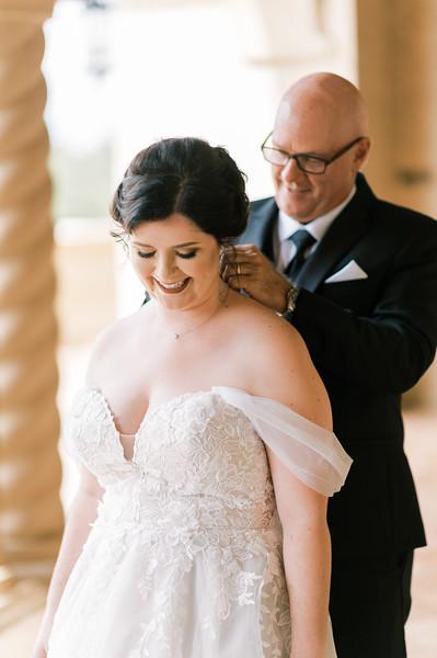 KatharineandLance_Wedding-212.jpg
