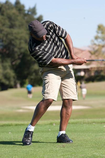 2010_09_20_AADP Celebrity Golf_IMG_0116_WEB_EDI_CandidMISC.jpg