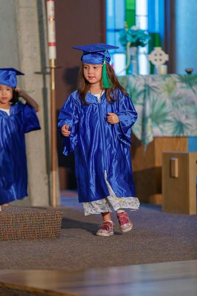 Bethel Graduation 2018-McCarthy-Photo-Studio-Los-Angeles-6230.jpg