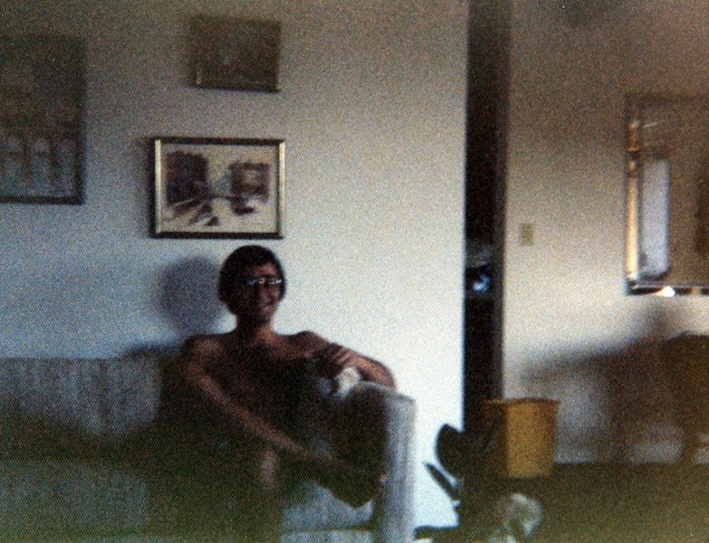 121183-ALB-1977-2-103.jpg