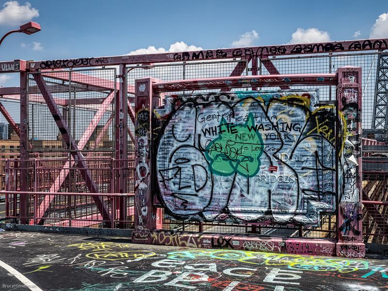 Brooklyn-Lower East Side-4.jpg