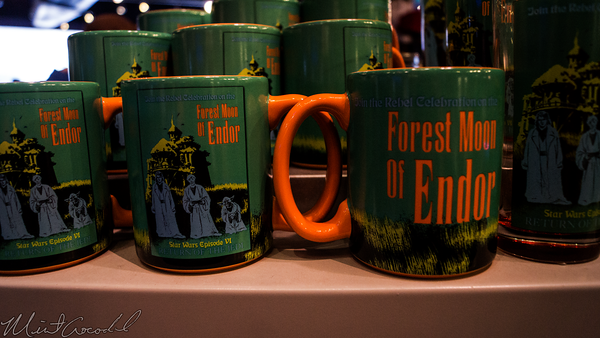 Disneyland Resort, Disneyland, Star, Wars, Attraction, Poster, Merchandise, Haunted, Mansion, Storybook Land, Autopia