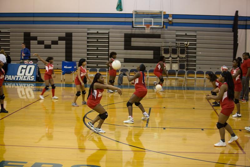 MC Volleyball-8660.jpg