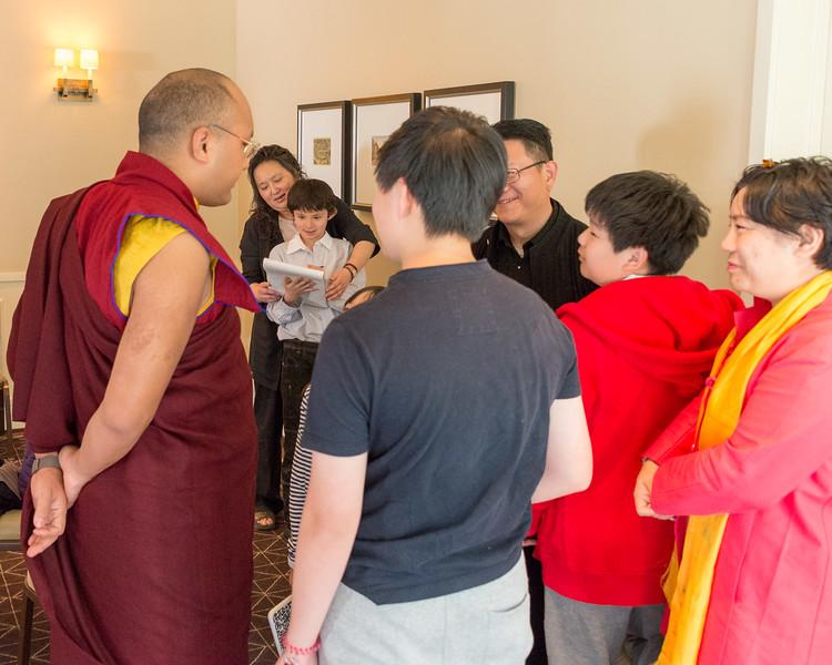20150318-HCBSS-17th-Karmapa-8001.jpg