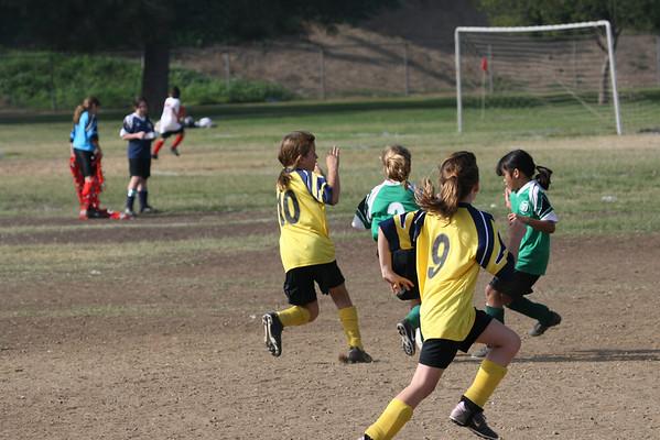 Soccer07Game10_006.JPG
