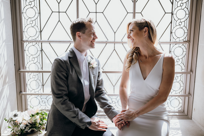 2018-10-04_ROEDER_EdMeredith_SFcityhall_Wedding_CARD1_0049.jpg
