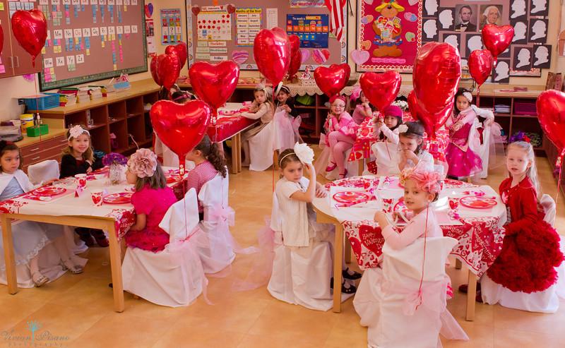 Valentine's Royal Tea Party.jpg