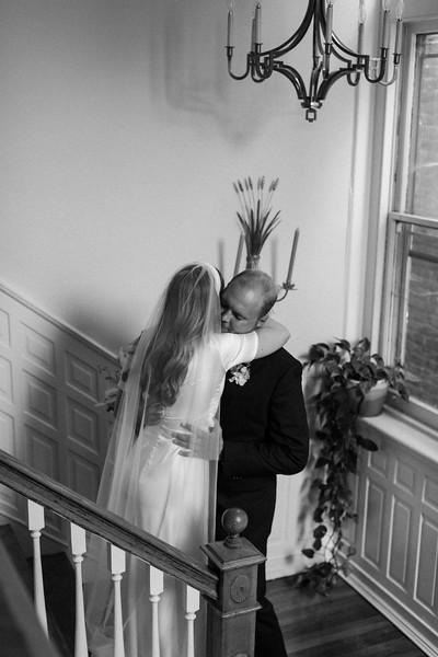 Matt and Laura -443.jpg