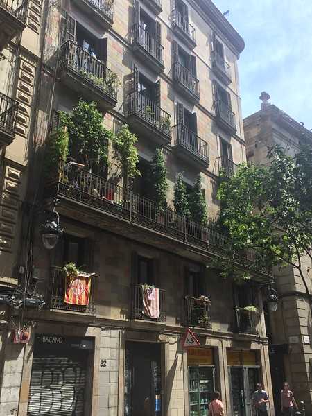 Barcelona 025.JPG