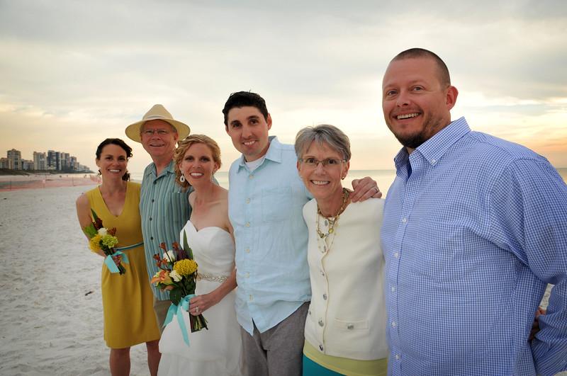 Stina and Dave's Naples Beach Wedding at Pelican Bay 662.JPG