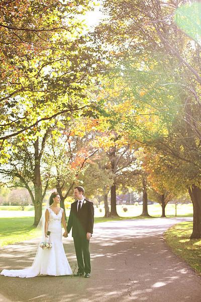 wedding website pictures