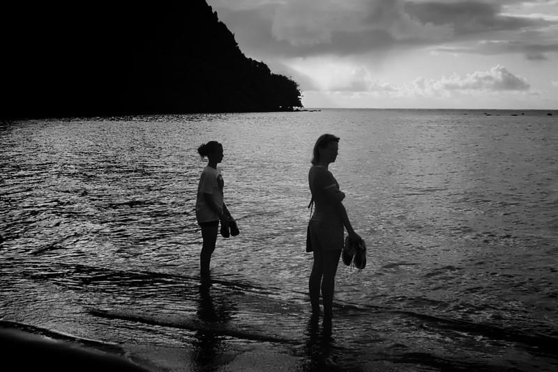 Hawaii760.jpg