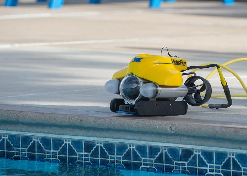 2018_0629_UnderwaterRoboticsCamp-CampusPool-0144.jpg