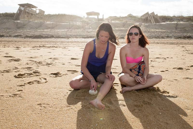 Aly and kaylen on the beach 2.jpg