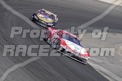 6-22-19 Dominion Raceway CARS Tour