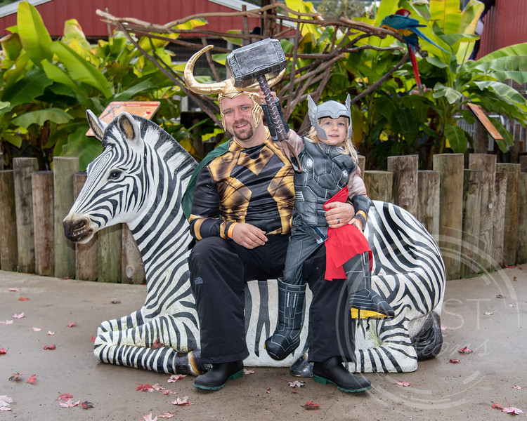 2018 Boo at the Zoo_49.jpg