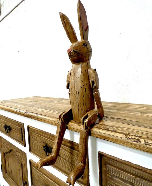 Lge-wooden-hartley-hare-3_1024x1024.jpg