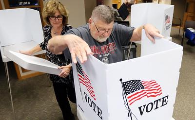 031918 Voting Prep (MA)