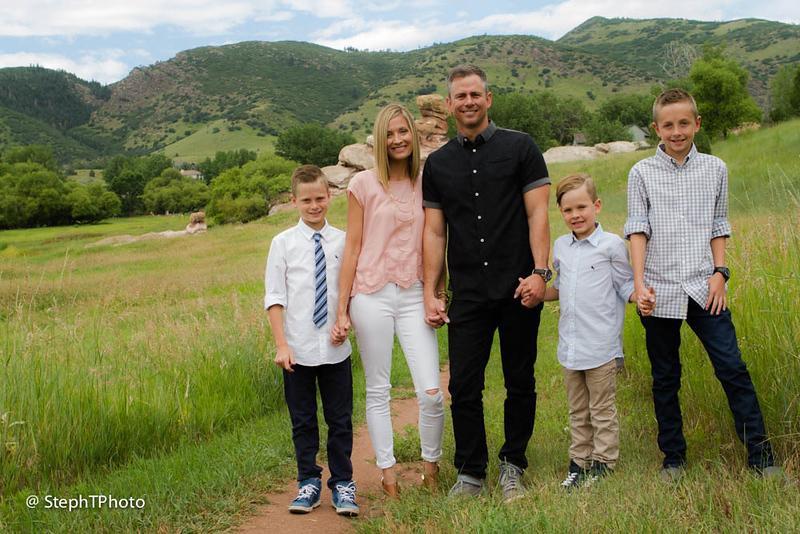 Johnson Family (7 of 12).jpg