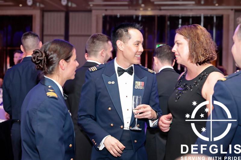 ann-marie calilhanna- military pride ball @ shangri-la hotel 2019_0322.JPG