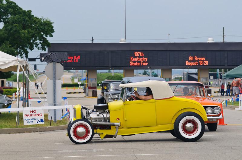 2011 Kentucky NSRA-2395.jpg