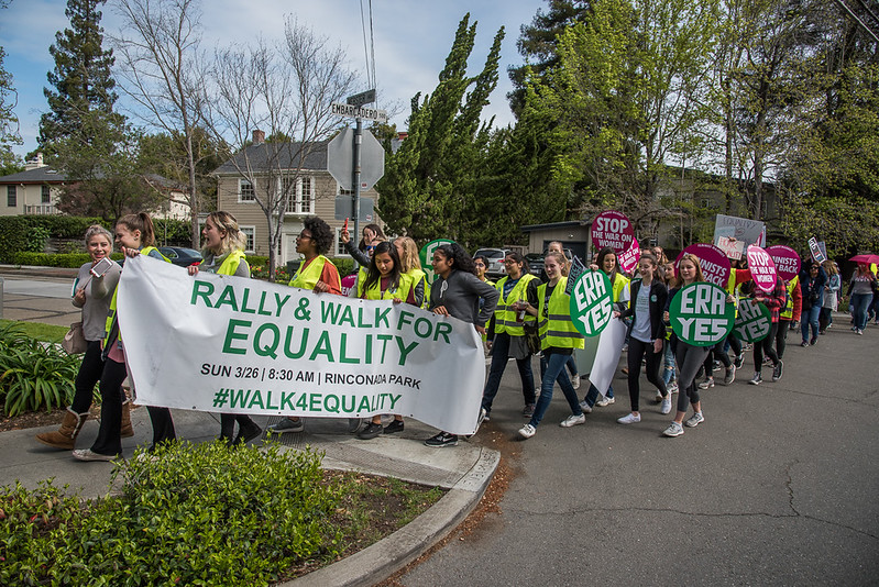WalkForEquality_ChrisCassell-6869.jpg