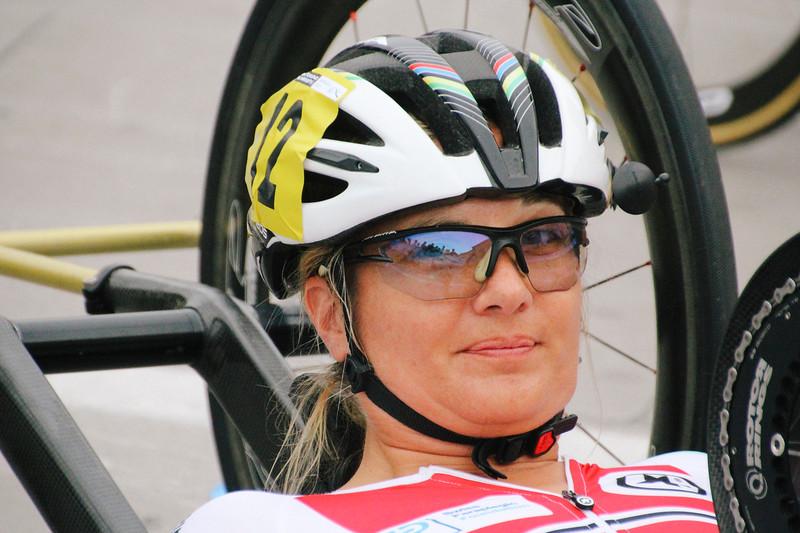 ParaCyclingWM_Maniago_Sonntag-6.jpg