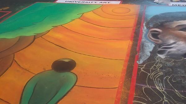Palo Alto Art Fair