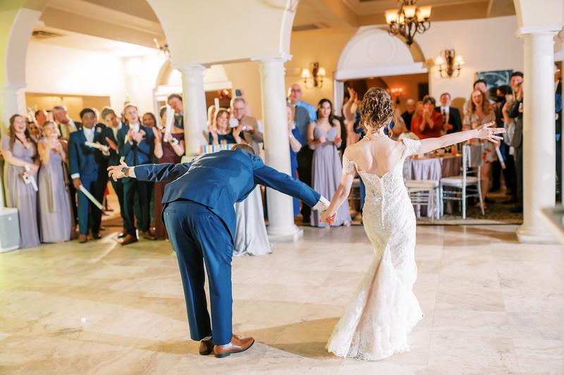 TylerandSarah_Wedding-1097.jpg