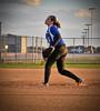 Lady Panther Softball vs  O D  Wyatt 03_03_12 (89 of 237)