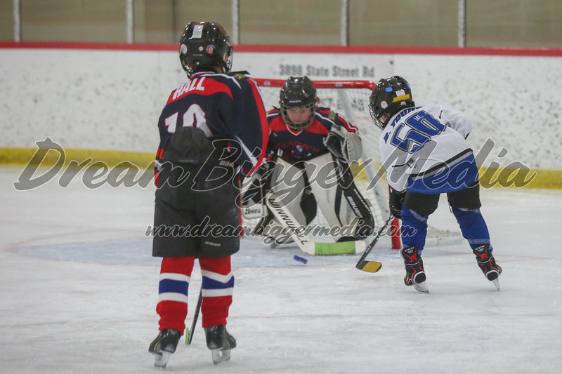 Blizzard Hockey 111719 7283.jpg