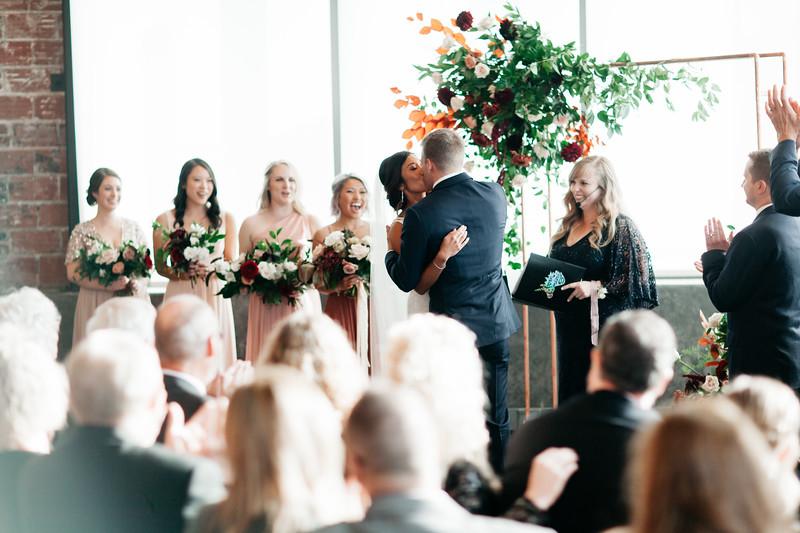 Ceremony_151.jpg
