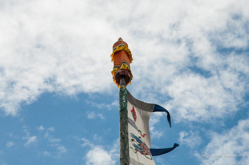 Bhutan-thimphu-8541.jpg