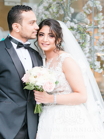 20180331 Ghadir Mahmoud