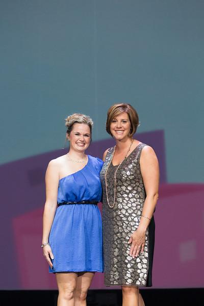 Award-Ceremony-Photos-0749.jpg