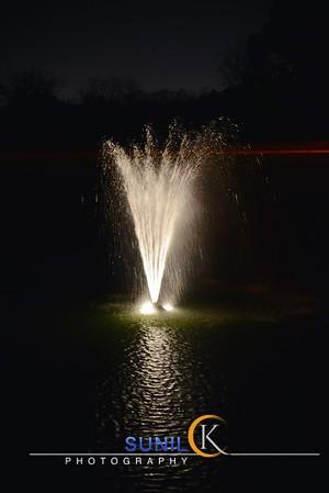Knanaya Homes New Fountain