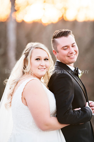 Hillary_Ferguson_Photography_Melinda+Derek_Portraits161.jpg