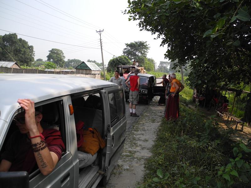 india&nepal2011 115.jpg