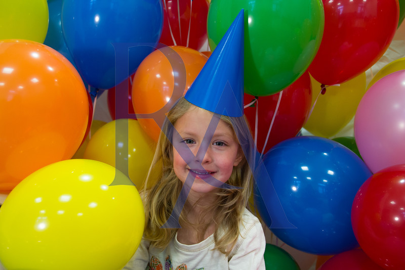 Auction Balloon_-38.jpg