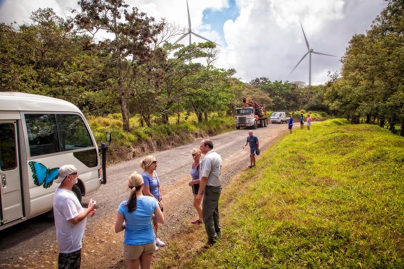 Costa Rica 2016 20160405-10-43-_MG_2631-006-Edit.jpg