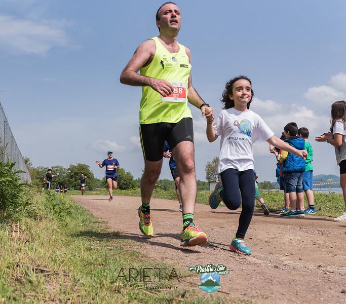 Plastiras Lake Trail Race 2018-Dromeis 10km-466.jpg