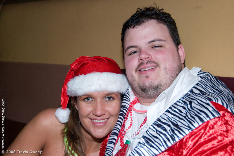 2008 Granby Santa Bar Crawl-891.jpg