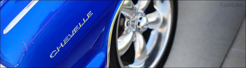 09.12.09 Culvers Car Show