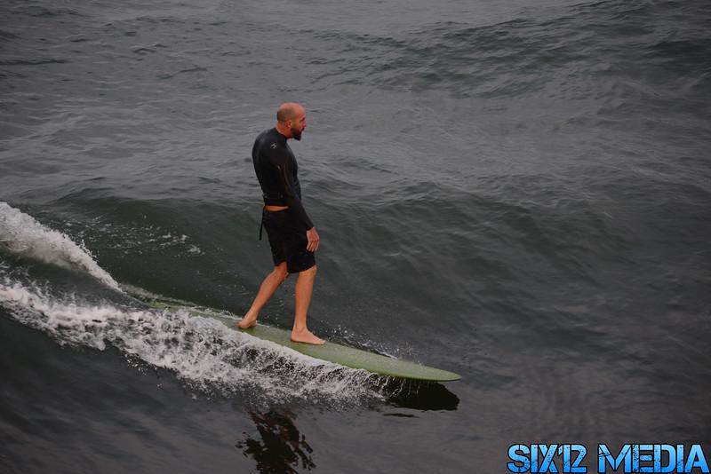 surf venice-04.jpg