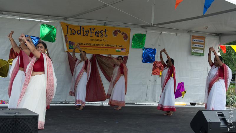 2013 IndiaFest-1128.jpg
