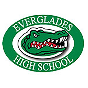 Everglades High School