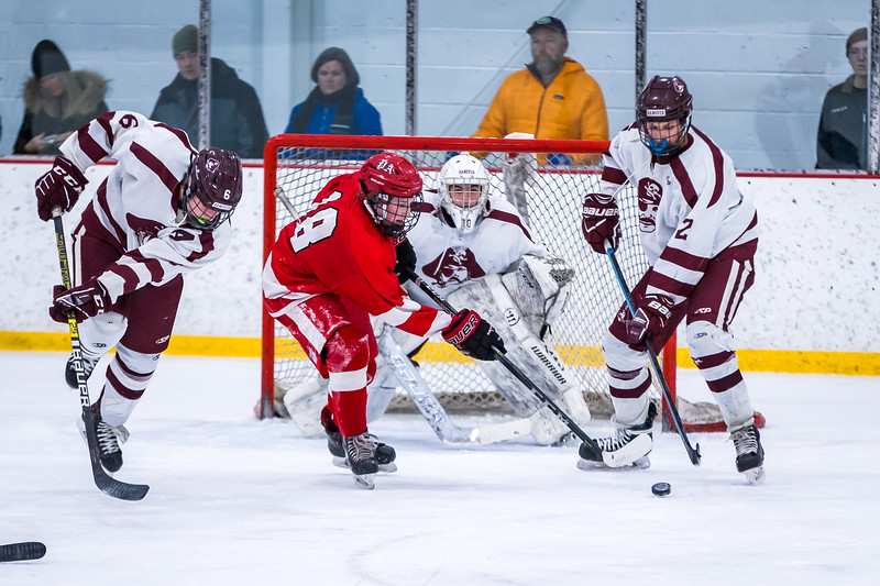 2019-2020 HHS BOYS HOCKEY VS PINKERTON-447.jpg