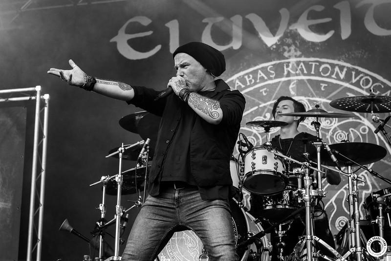 Eluveitie - Caribana 2018 33 Photo by Alex Pradervand.jpg